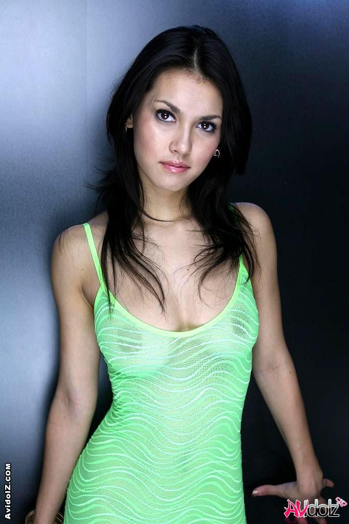 Maria ozawa sexy